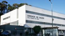 Falta de meios na USF de Vila Franca preocupa