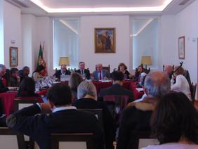 Vila Franca aprova orçamento municipal de 85 milhões