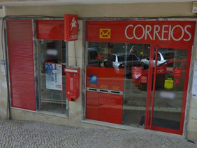 Alhandra e Castanheira rejeitam fecho de estações de correios