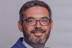 Fernando Paulo Ferreira é candidato do PS em Vila Franca