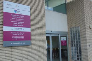 Arruda tem nova unidade de saúde familiar