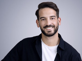 David Ferreira é o candidato do PSD em Vila Franca