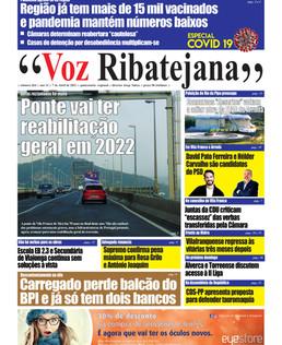 voz ribatejana 264 (Página 01)-page-001.
