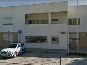 Detidos em Alverca por agressões a jovens