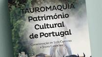 Apresentação de livro sobre tauromaquia adiada em Vila Franca