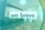 elevel_embreve_3-otimizada.png
