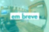 elevel_embreve_1-otimizada.png
