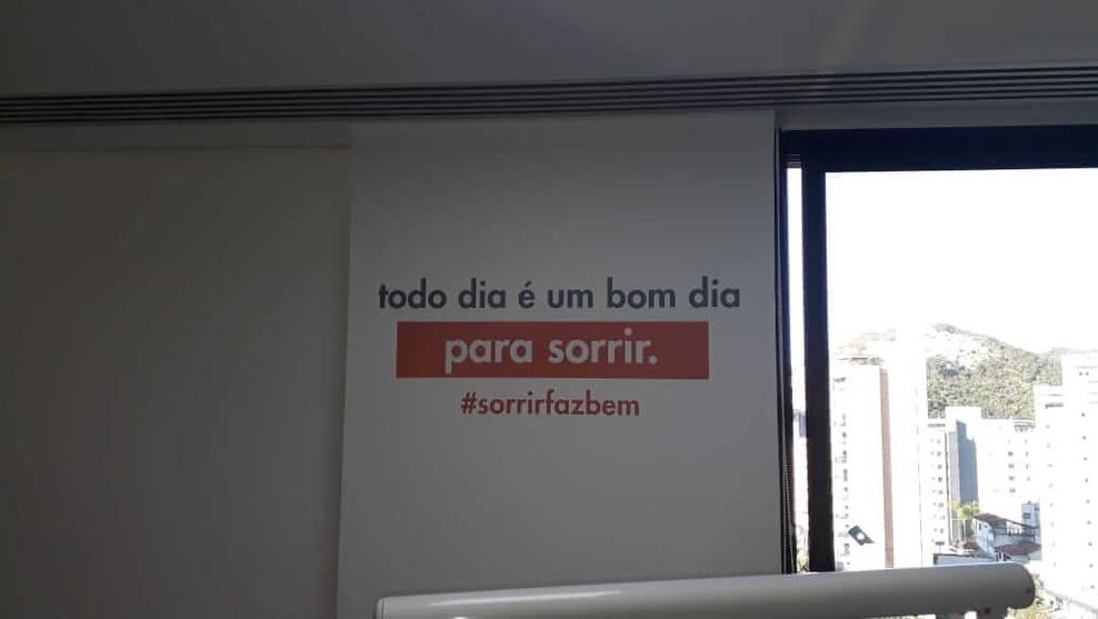 Smile Club - Belo Horizonte