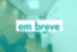 elevel_embreve_2-otimizada.png