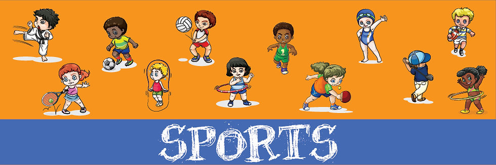 Sports /2