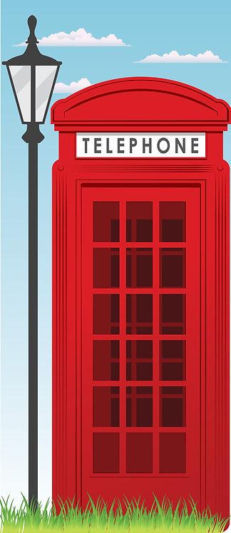 Telefon Klübesi