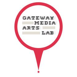 GatewayMediaArtsLogo-test
