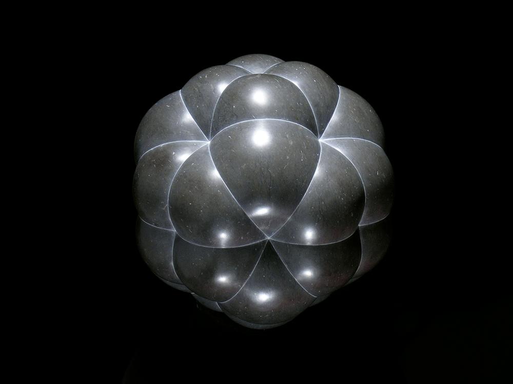 Allen-Linder-1