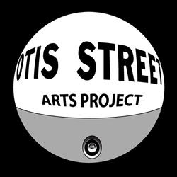 proof1_OSAP_logo
