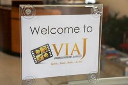 Welcome2viaJ