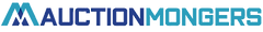 logo-01_edited_edited.png