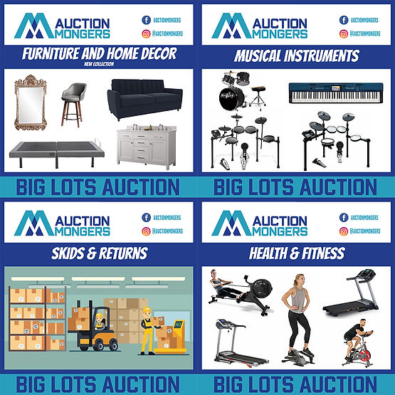 Upcoming Auction.jpg