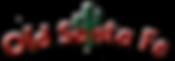 OSF_Logo3.png