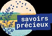 SP logo - petit.png