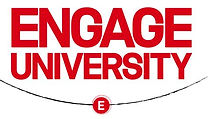 Engage University.jpg