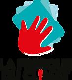 Logo Fresque.png