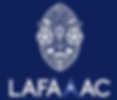 LAFAAC.png