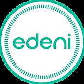 edeni-logo-blanc-200.png