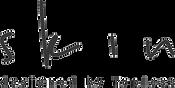 SKIN---Logo.png