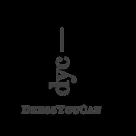 logo_20_1_.png