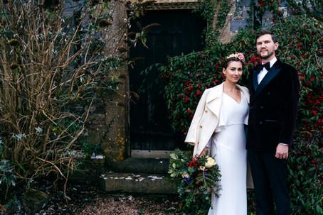 Huntsham-Court-Wedding-Photographer172.j