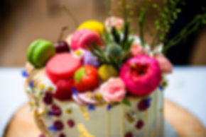 Maunsel-House-Wedding-Photographer-Chloe