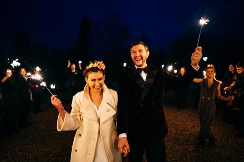 Huntsham-Court-Wedding-Photographer362.j