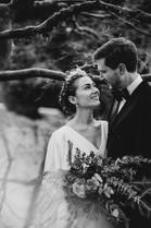 Huntsham-Court-Wedding-Photographer206.j