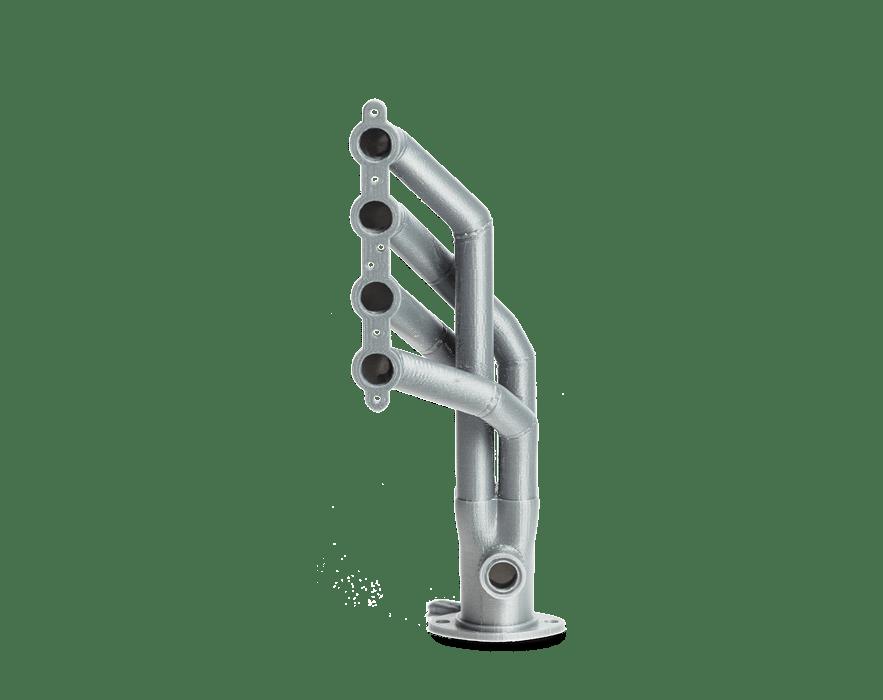 3D Printed Manifold