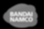 3D Printing Services - Bandai Namco