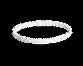 3D-printed-flexible-belt.png