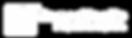 James Hardie Logo Transparent.png