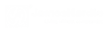 James Hardie Logo Transparent.png