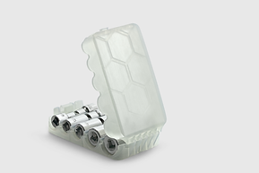 Durable_Socket-Case-Formlabs-Durable.png