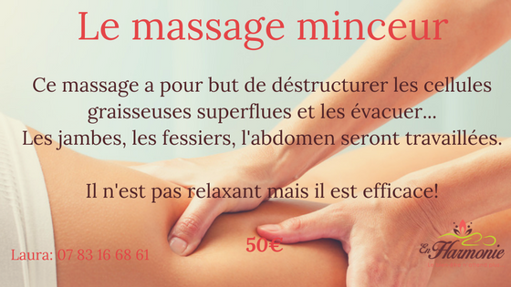 Palper rouler_massage minceur