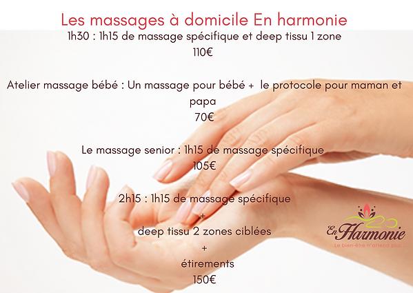 massage_à_domicile_2020_png.png