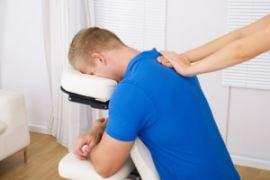 massage_assis_entreprise_77_91_75