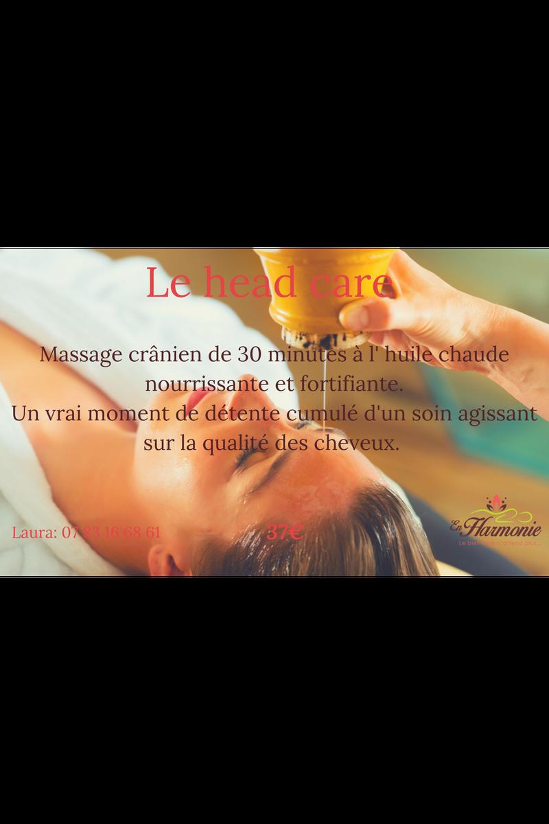 Massage_crânien