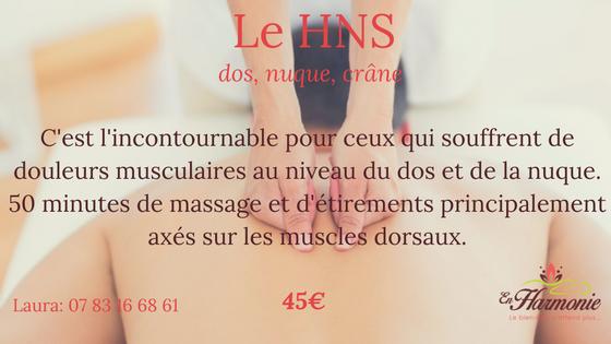 Le_HNS