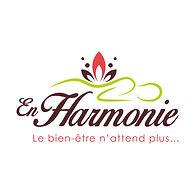 En_Harmonie_logo (1).jpg