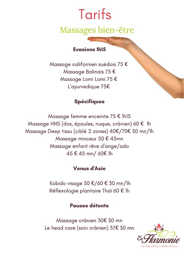Tarifs massage 2020.png