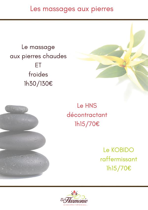 Tarifs massages pierres.png
