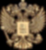 Герб Для коллегии адвокатов Калужской об