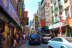 Chinatown_manhattan