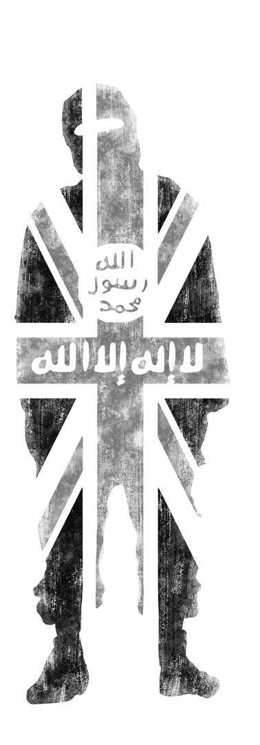 ISIS_BRIT.jpg